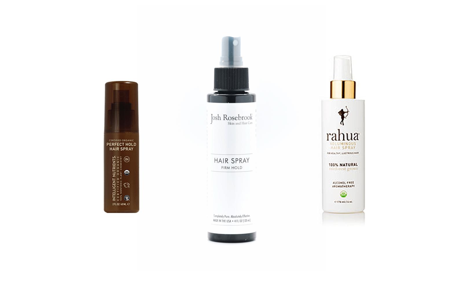 Best Natural Skin Exfoliants