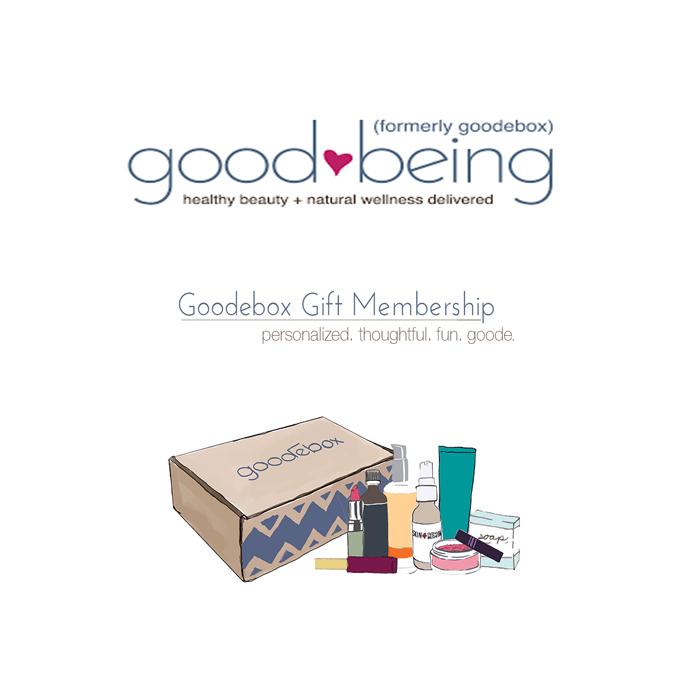 Goodebox Review