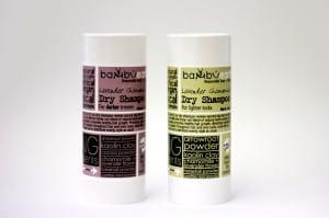 Dry_Shampoo_BOTH