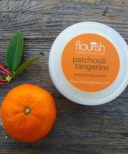 FlourishPatchouliTangerineTexturizingCreme-510x610