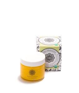 rose-geranium-face-moisturizer