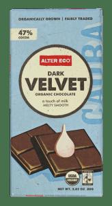 AlterEco_DarkVelvet21-382x700