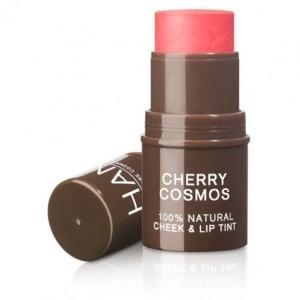 HAN-cheek-tint-cherry-cosmos--461x461