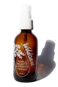Hydrosol_Lavender+whiter+caps