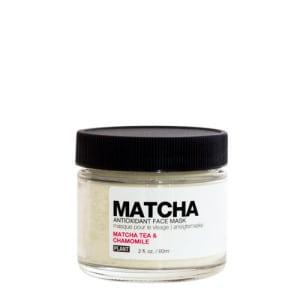 MATCHA-MASK_500X500