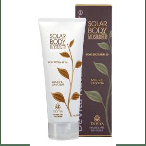 solar_body_moisturizer-600x600