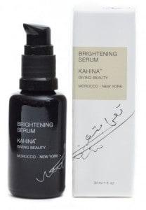 brightening-serium-347x500