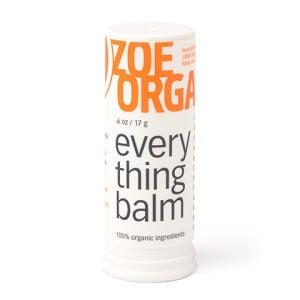 zo_shop_products_everythingbalm_75f6b299-e808-4953-8bae-6393a9ff5575_large
