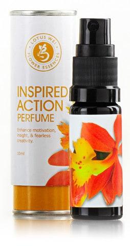 lotus_wei_perfume_inspired_action_large.jpg
