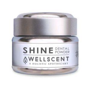 shine-dental-wellscent-white_hi-for-web