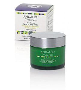 andalou-naturals-avo-cocoa-skin-food-mask-50ml-84a