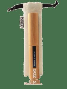 eye-liner-525x700