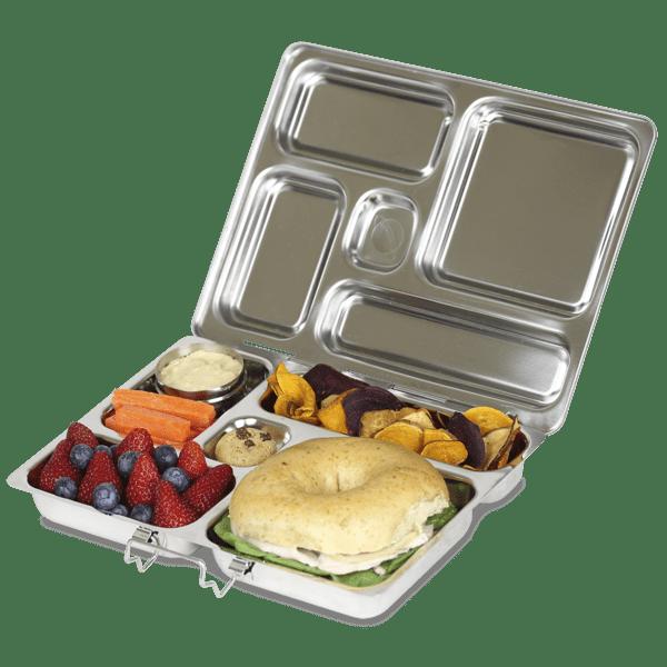 planetbox_rover_lunch_bagle_sandwhich_grande