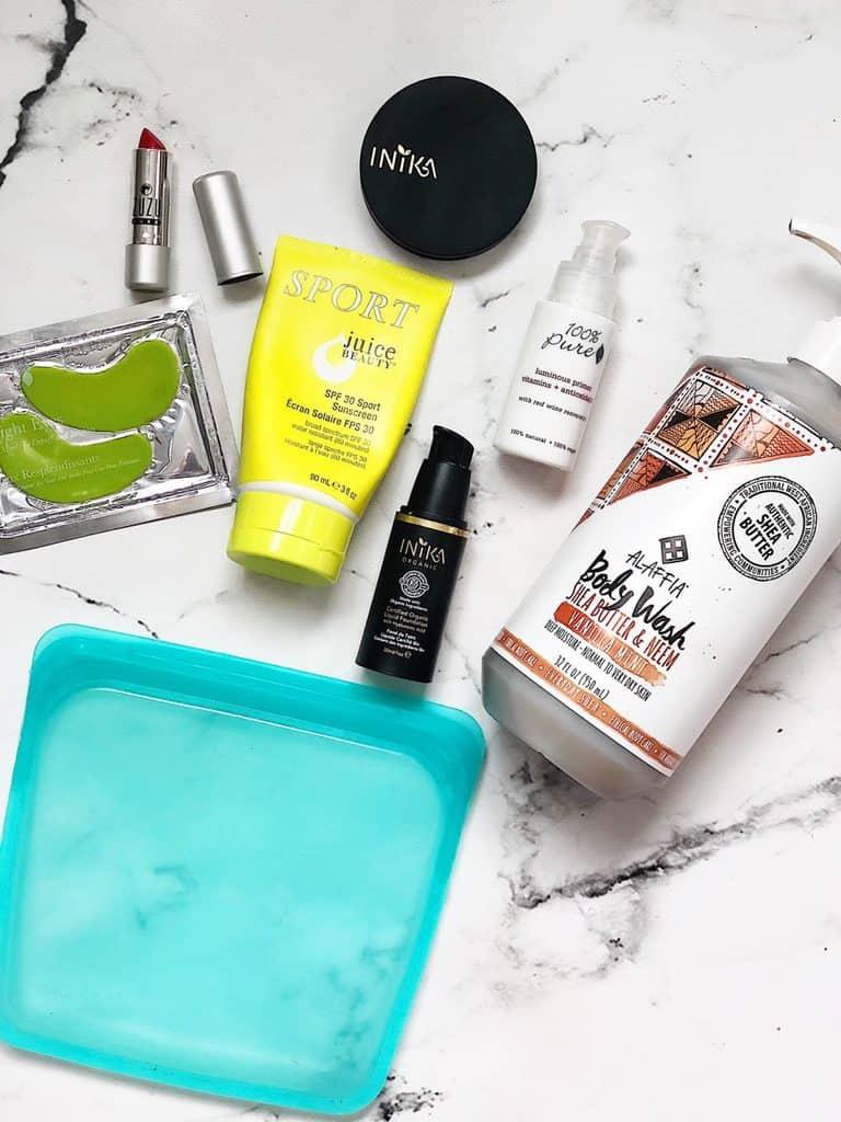 Online green beauty retailer Pharmaca