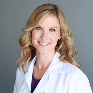 Dr. Trevor Cates