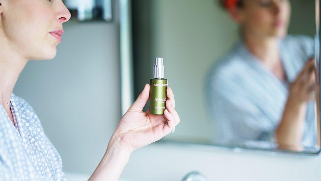 Best Anti-aging skincare